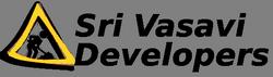 Sri Vasavi Developers